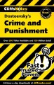 Go to record Crime and punishment