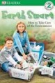 Go to record Earth smart : how to take care of the environment