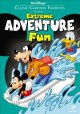 Go to record Classic cartoon favorites, V.7 : Extreme adventure fun