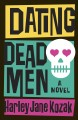 Go to record Dating dead men