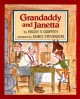 Go to record Grandaddy and Janetta