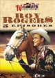 Go to record Roy Rogers.