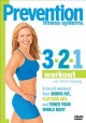 Go to record Prevention fitness systems. 3-2-1 workout