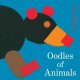 Go to record Oodles of animals