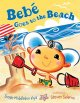 Go to record Bebé goes to the beach