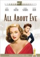 Go to record All about Eve