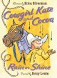Go to record Cowgirl Kate and Cocoa [4] : Rain or shine