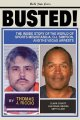 Go to record Busted! : the inside story of the world of sports memorabi...
