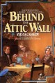 Go to record Behind the attic wall