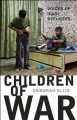 Go to record Children of war : voices of Iraqi refugees