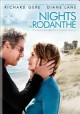 Go to record Nights in Rodanthe