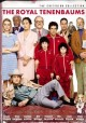 Go to record The Royal Tenenbaums