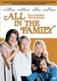 Go to record All in the family. The complete third season