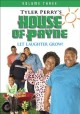 Go to record House of Payne. Volume 3, Episodes 41-60