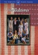 Go to record The Waltons. The complete eighth season