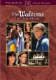 Go to record The Waltons. The complete ninth season