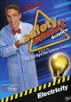Go to record Safety smart science with Bill Nye the Science Guy. Electr...
