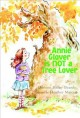 Go to record Annie Glover is not a tree lover