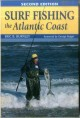 Go to record Surf fishing the Atlantic coast