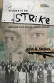 Go to record Students on strike : Jim Crow, civil rights, Brown, and me...
