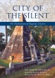 Go to record City of the silent : the Charlestonians of Magnolia Cemetery