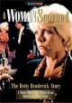 Go to record A woman scorned : the Betty Broderick story