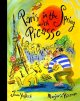 Go to record Paris in the spring with Picasso