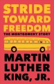 Go to record Stride toward freedom : the Montgomery story