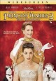 Go to record The princess diaries 2 : Royal engagement