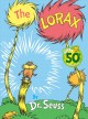 Go to record The Lorax