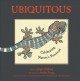 Go to record Ubiquitous : celebrating nature's survivors