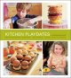 Go to record Kitchen playdates : easy ideas for entertaining that inclu...