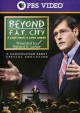Go to record Beyond F.A.T. city : a look back, a look ahead