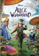 Go to record Alice in Wonderland