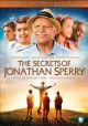 Go to record The secrets of Jonathan Sperry