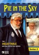 Go to record Pie in the sky. Series 2