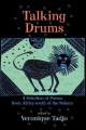 Go to record Talking drums : a selection of poems from Africa south of ...