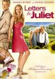 Go to record Letters to Juliet