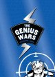 Go to record The genius wars
