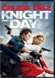 Go to record Knight and day
