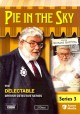 Go to record Pie in the sky. Series 3