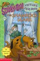 Go to record Scooby-Doo : The shamrock scare