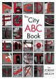 Go to record The city ABC book