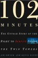 Go to record 102 minutes : the untold story of the fight to survive ins...