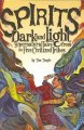 Go to record Spirits dark and light : supernatural tales from the Five ...