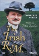 Go to record The Irish R.M. Series 1-3 (The Complete Series)