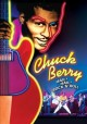 Go to record Taylor Hackford's Chuck Berry. Hail! Hail! Rock 'n' roll