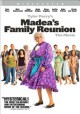 Go to record Madea's family reunion : the movie