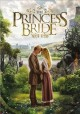 Go to record The princess bride