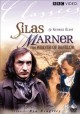 Go to record Silas Marner : the weaver of Raveloe